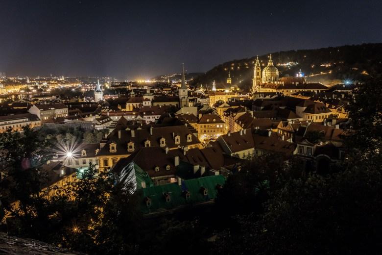 Czechia Prague 79