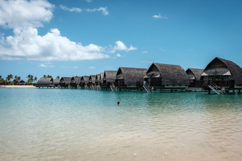 Fiji Marriott Momi Bay 06