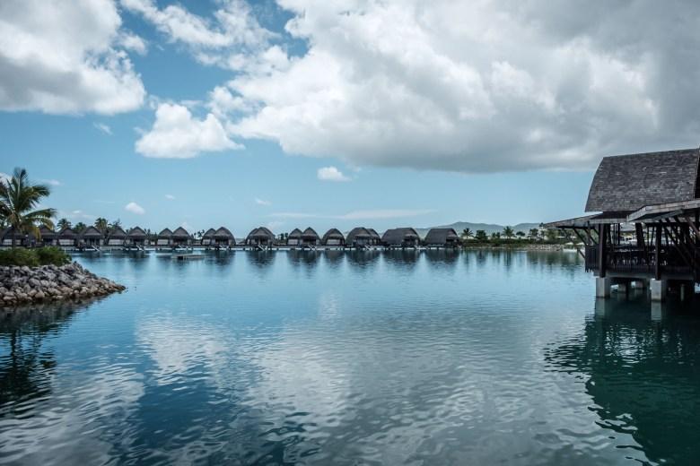 Fiji Marriott Momi Bay 09