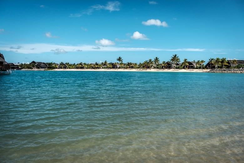 Fiji Marriott Momi Bay 19