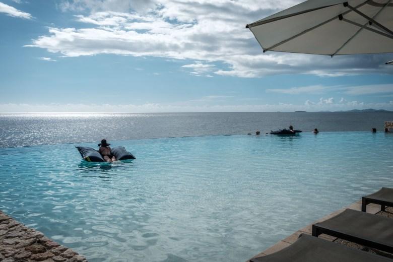 Fiji Marriott Momi Bay 21