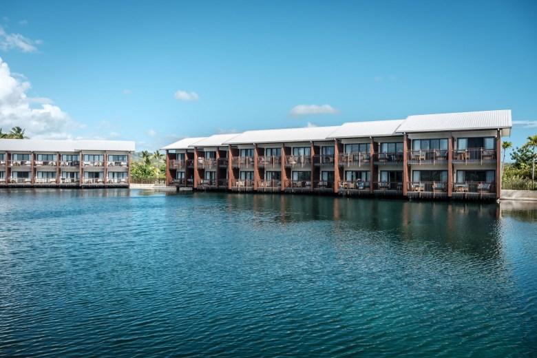 Fiji Marriott Momi Bay 29