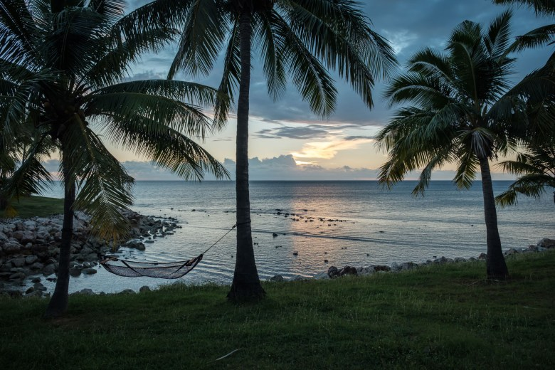 Fiji Marriott Momi Bay 34