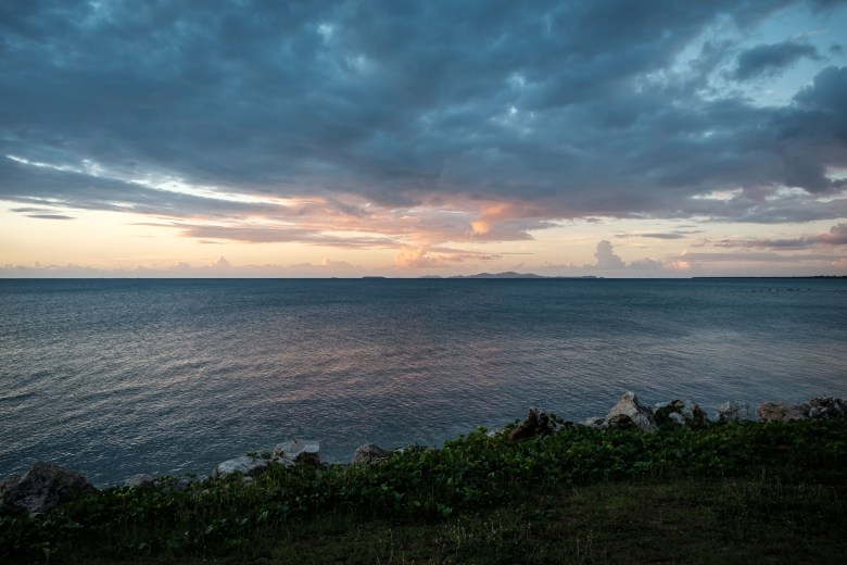 Fiji Marriott Momi Bay 36