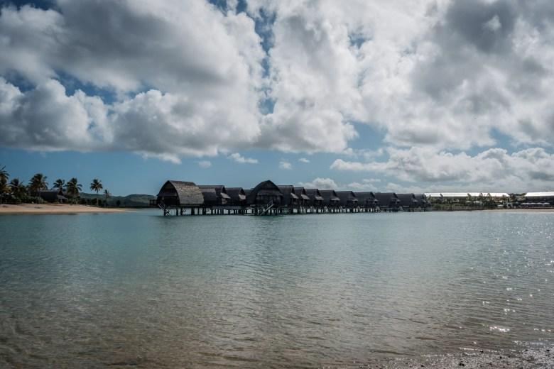 Fiji Marriott Momi Bay 44