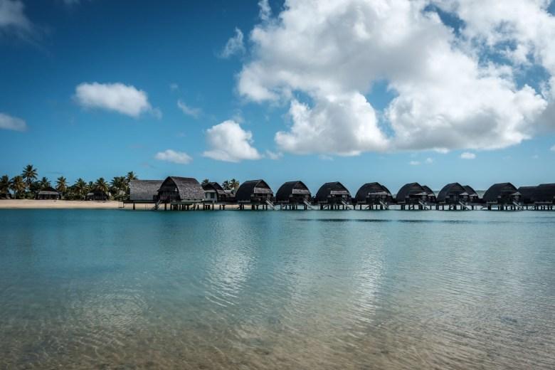Fiji Marriott Momi Bay 46