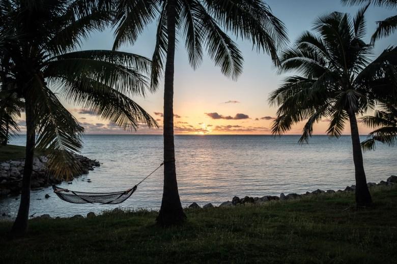 Fiji Marriott Momi Bay 54