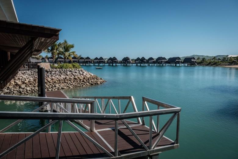 Fiji Marriott Momi Bay 55