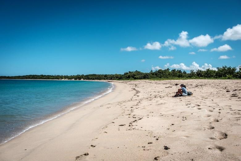 Fiji Natadola 5