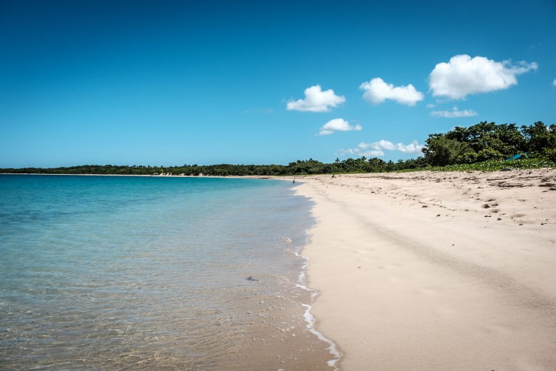 Fiji Natadola 7