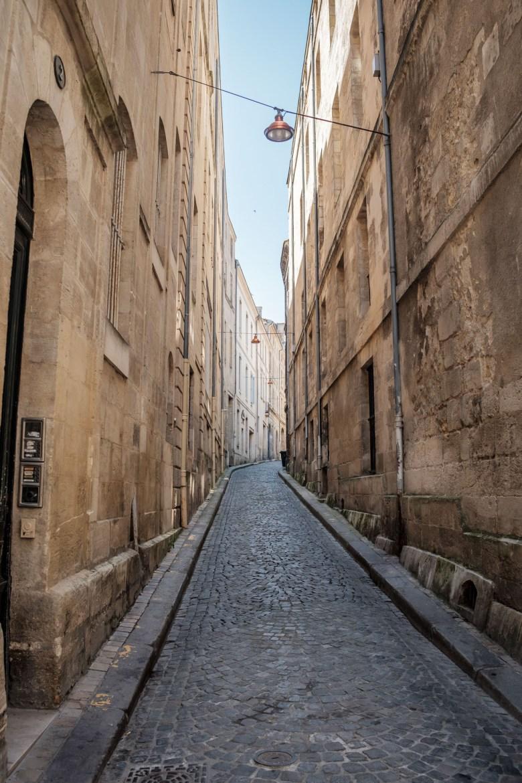 France Bordeaux 04