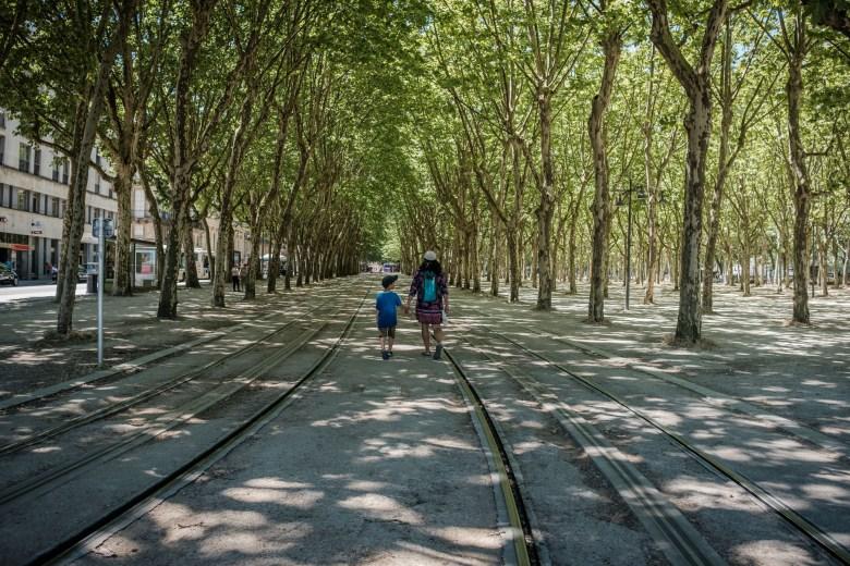 France Bordeaux 20