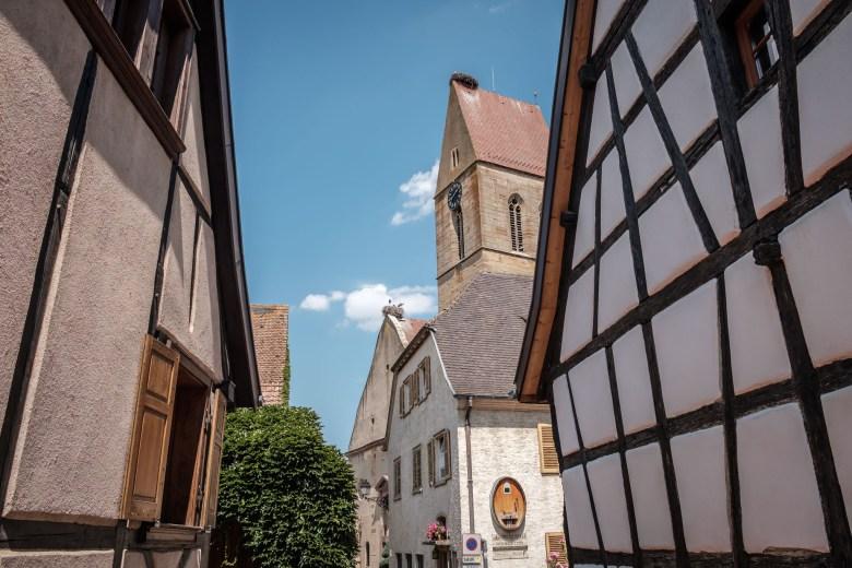 France Eguisheim 06