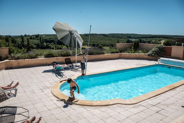 France Monflanquin 07