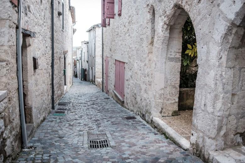 France Monflanquin 12