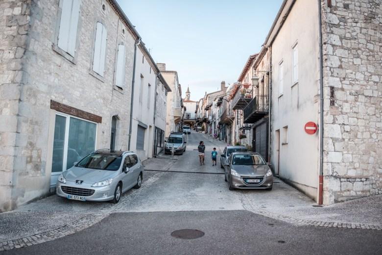 France Monflanquin 15