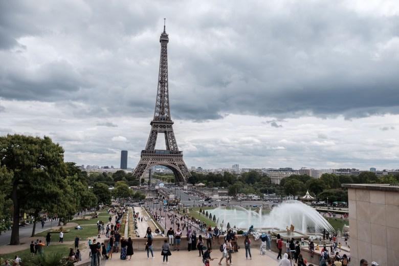 France Paris 03
