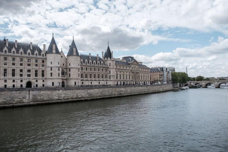 France Paris 34