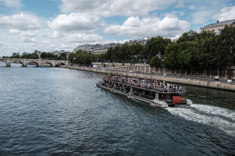 France Paris 37