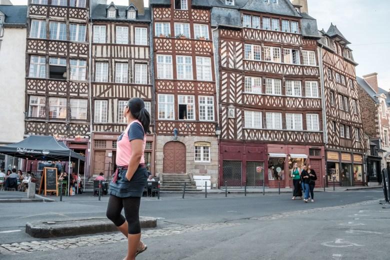 France Rennes 06