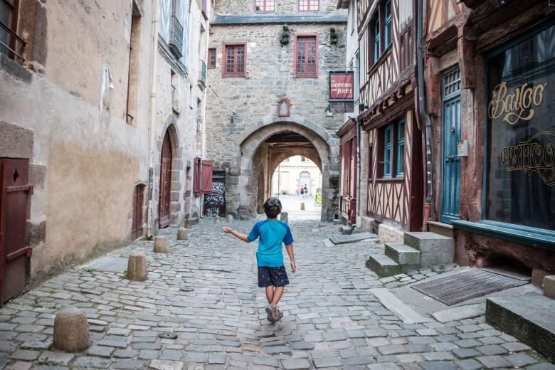 France Rennes 07