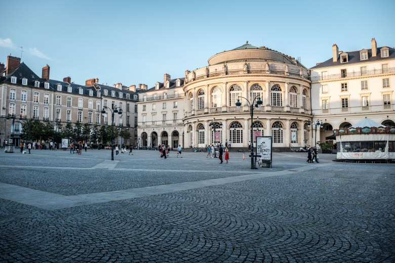 France Rennes 09