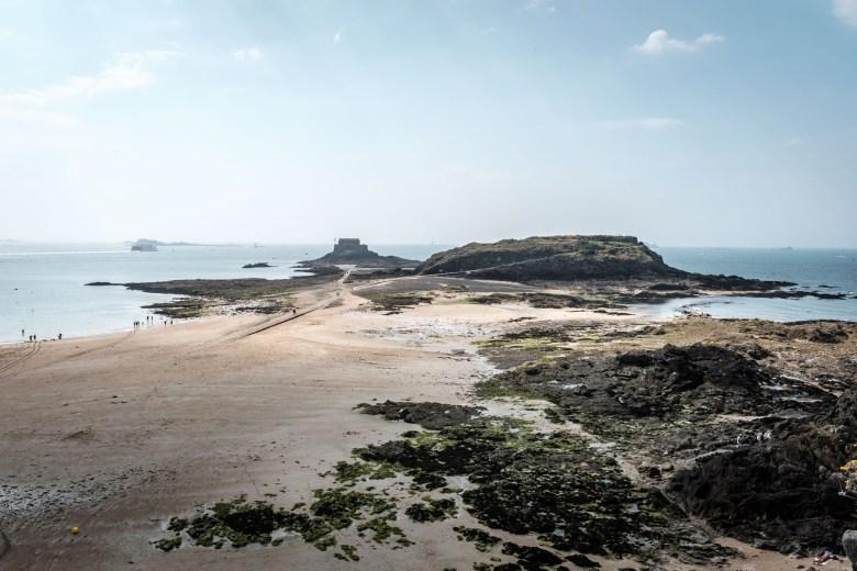 France Saint Malo 31