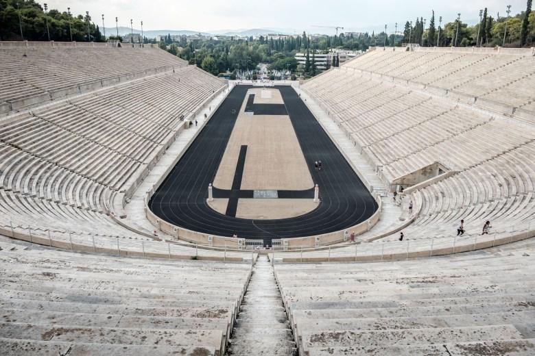 Greece Athens 48