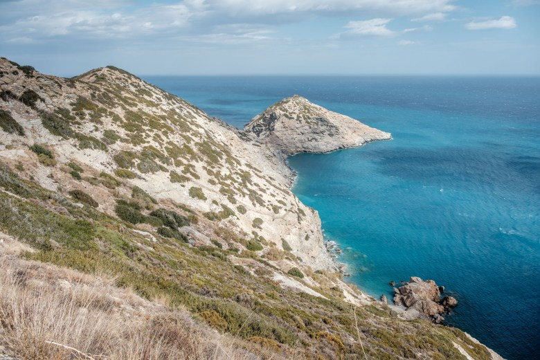 Greece Chania 01