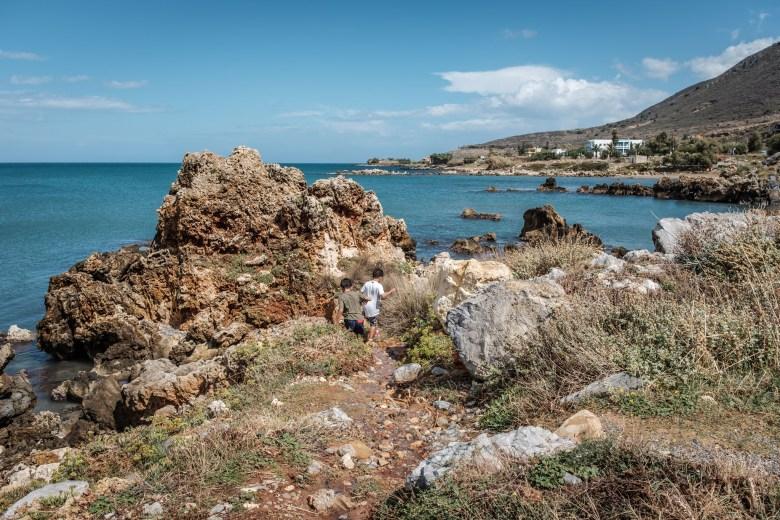Greece Chania 04