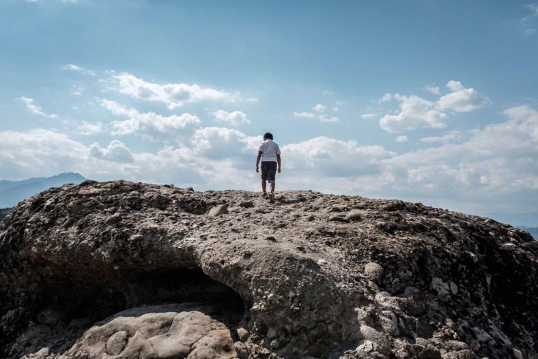 Greece Meteora 13