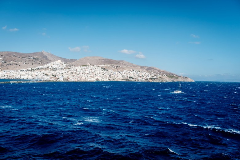 Greece Mykonos 11