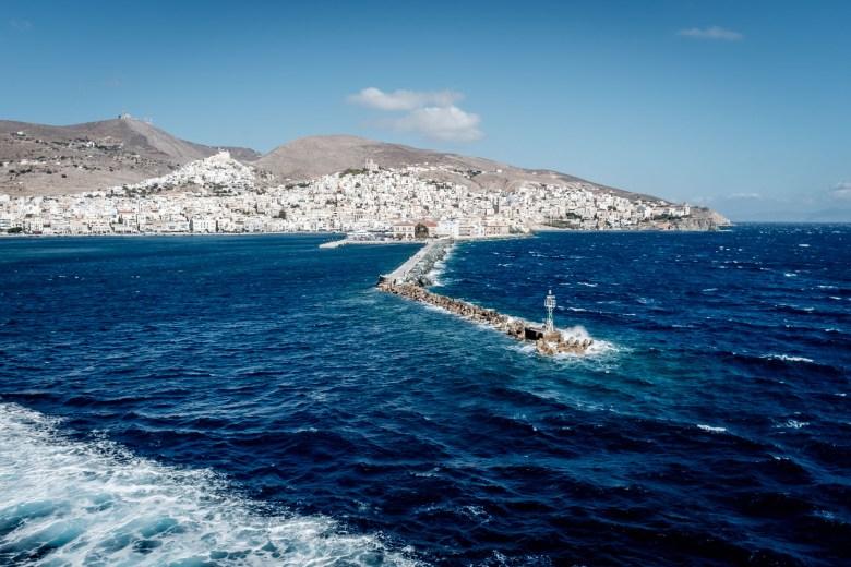 Greece Mykonos 12