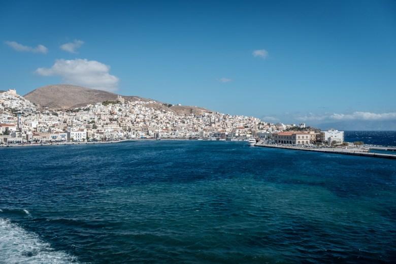 Greece Mykonos 13