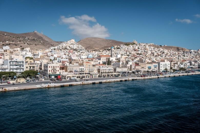 Greece Mykonos 14