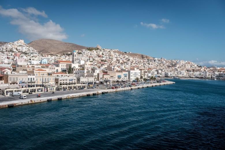 Greece Mykonos 15