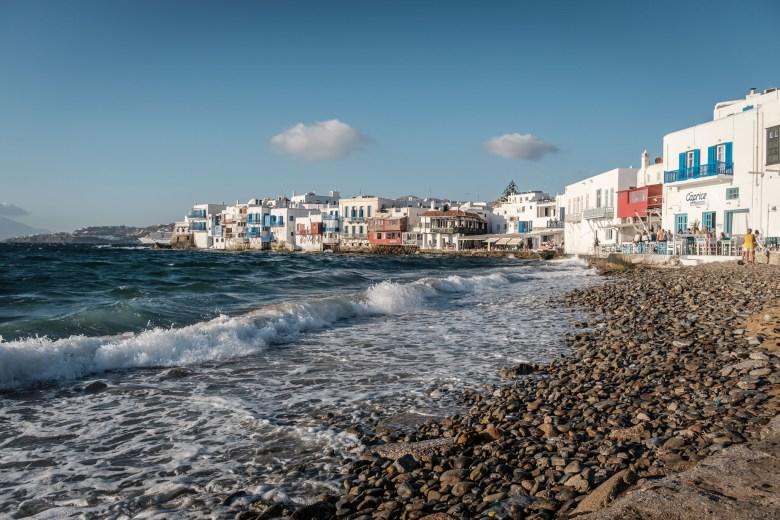 Greece Mykonos 27
