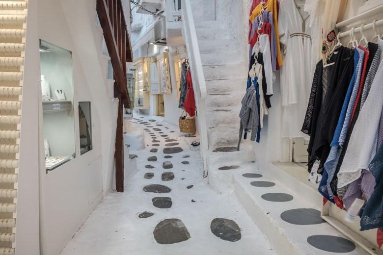 Greece Mykonos 31