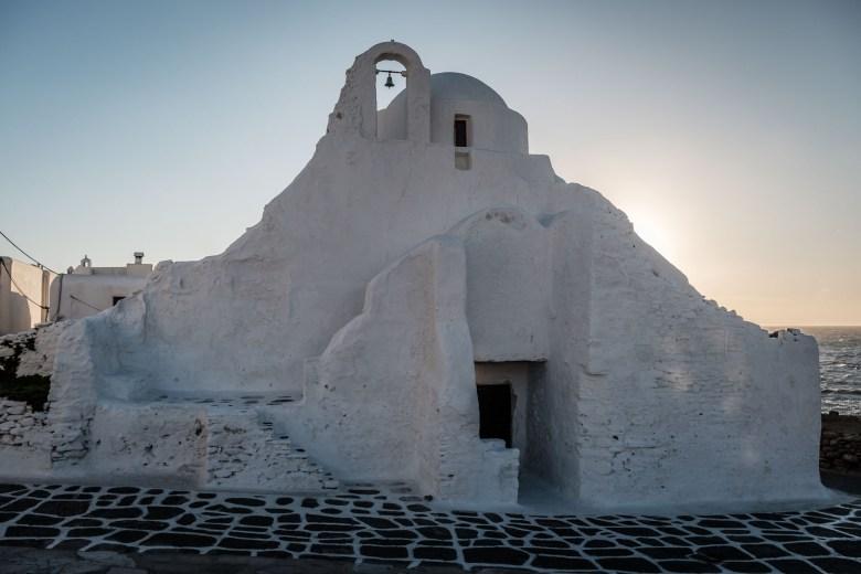 Greece Mykonos 33