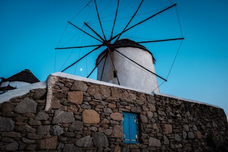 Greece Mykonos 41