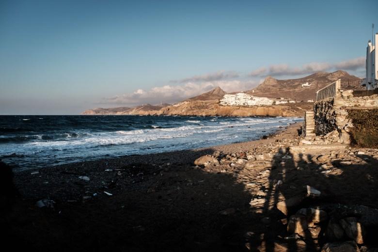Greece Naxos 03