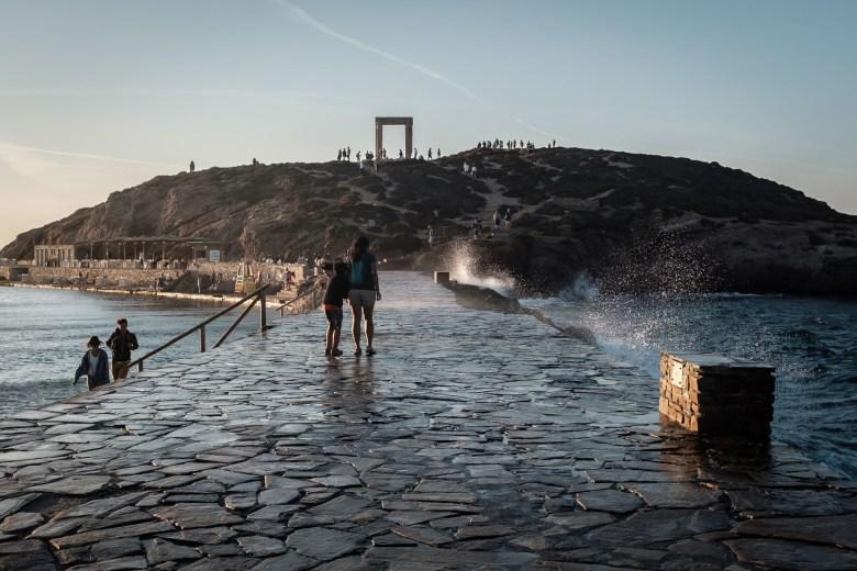 Greece Naxos 05