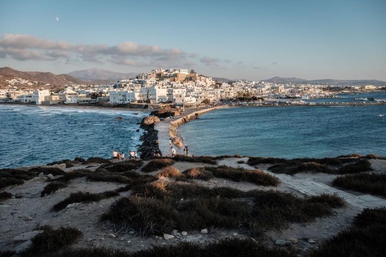 Greece Naxos 06