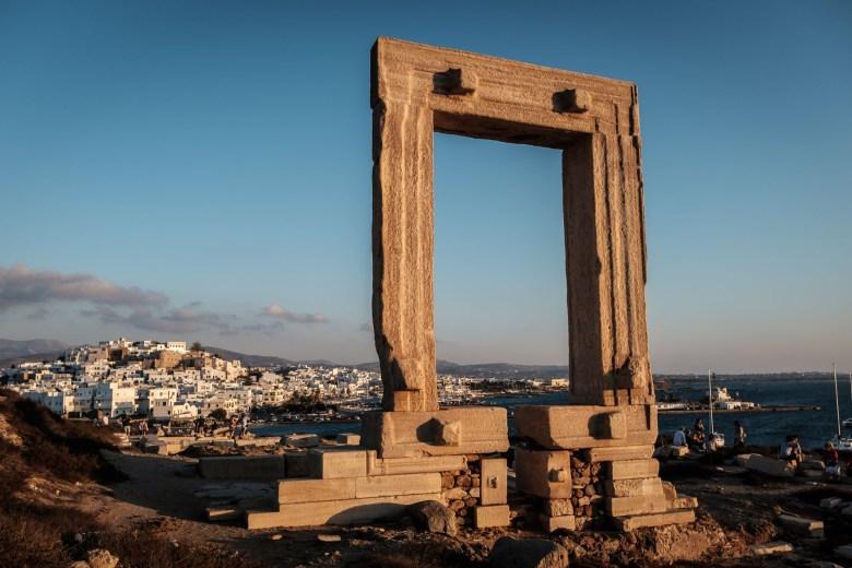 Greece Naxos 10