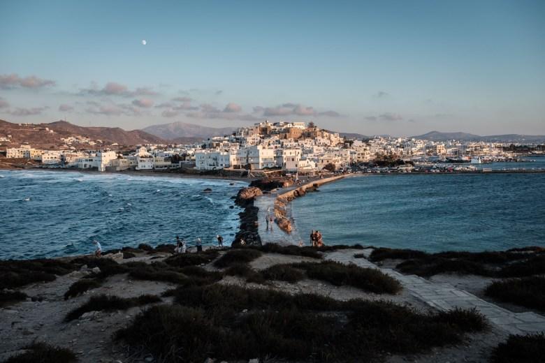 Greece Naxos 15