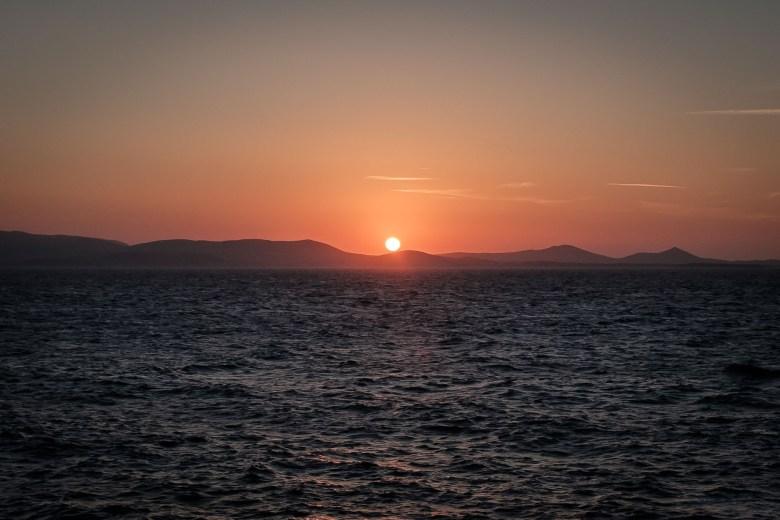 Greece Naxos 18