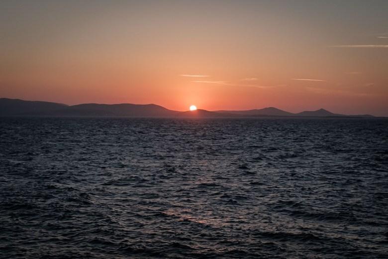 Greece Naxos 19