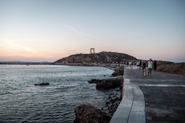 Greece Naxos 20