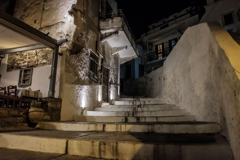 Greece Naxos 27