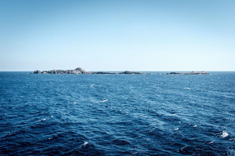 Greece Naxos 29